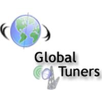 www.globaltuners.com
